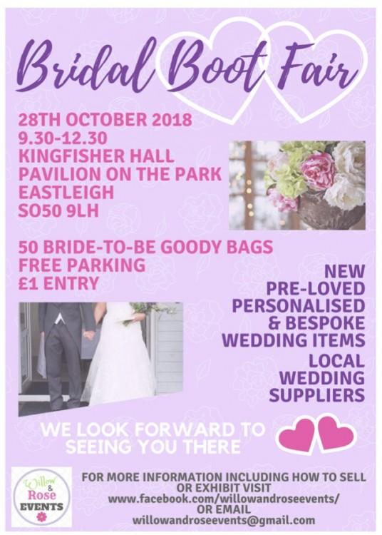 Kingfisher Hall
