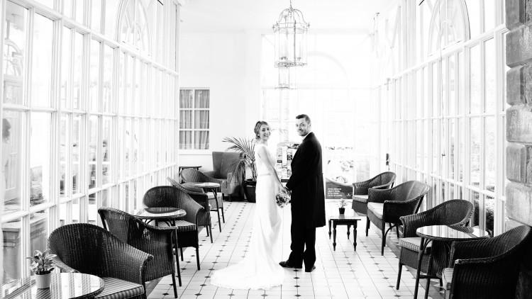 Lake District Wedding Fayres