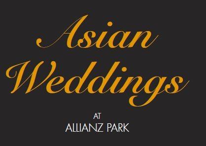 Allianz Park Events