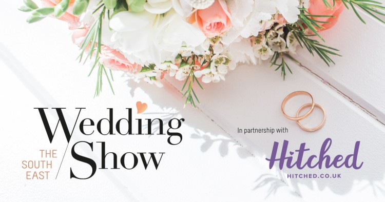 The South East Wedding Show