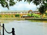 The Copthorne Hotel