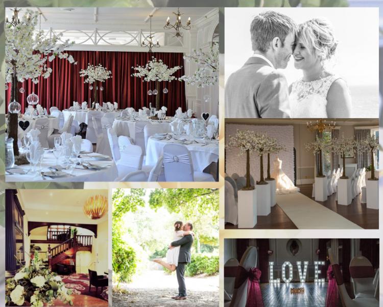 Kent Wedding Fairs   WeddingFairs com