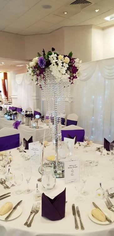 Cheshire Wedding Fairs | WeddingFairs com