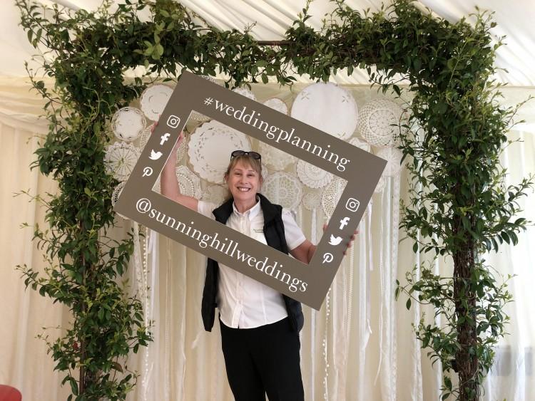 Sunninghill Weddings
