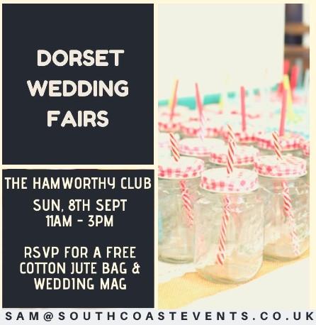 The Hamworthy Club