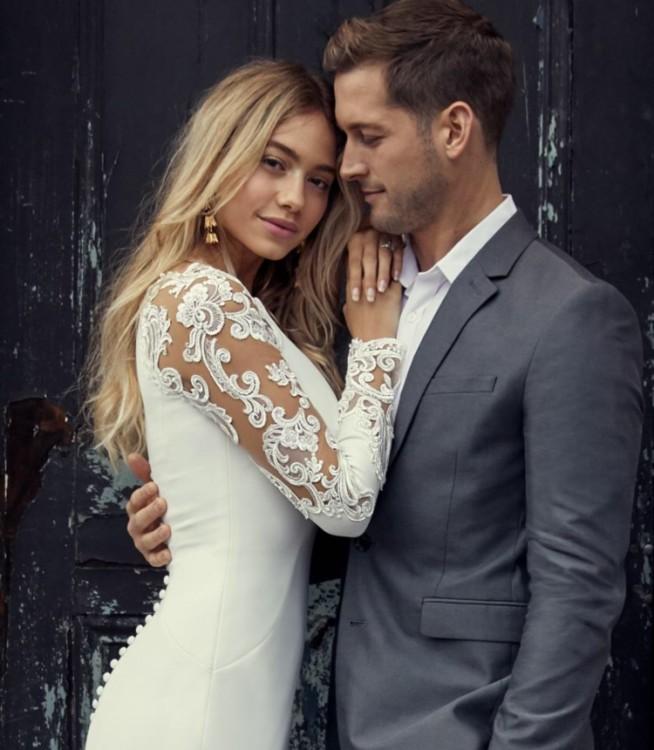Essex wedding Exhibition