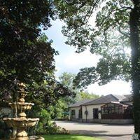 Shappelles/New Cottage Dance Centre, Ystrad Mynach