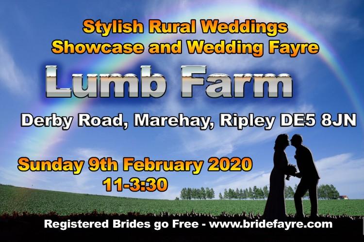 Lumb Farm Country Club