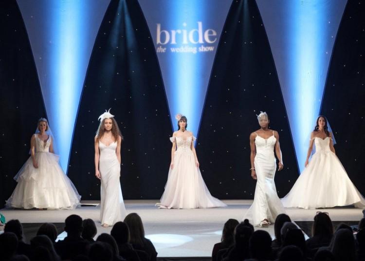 Archant Bride