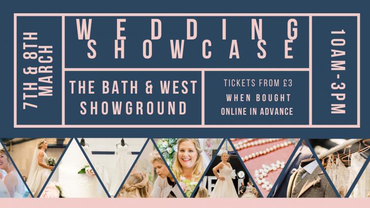 Royal Bath and West Showground