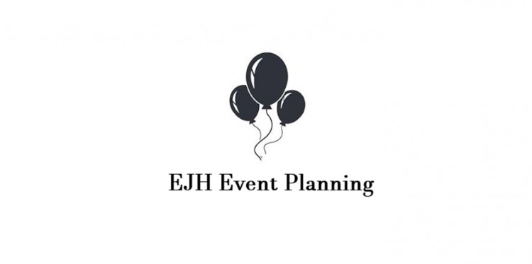 EJH Event Planning