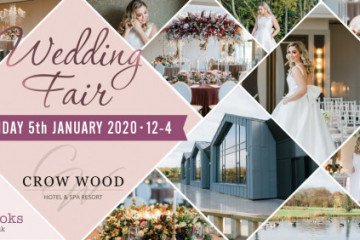 The Bolton Fair 2020.North West Wedding Fairs Weddingfairs Com